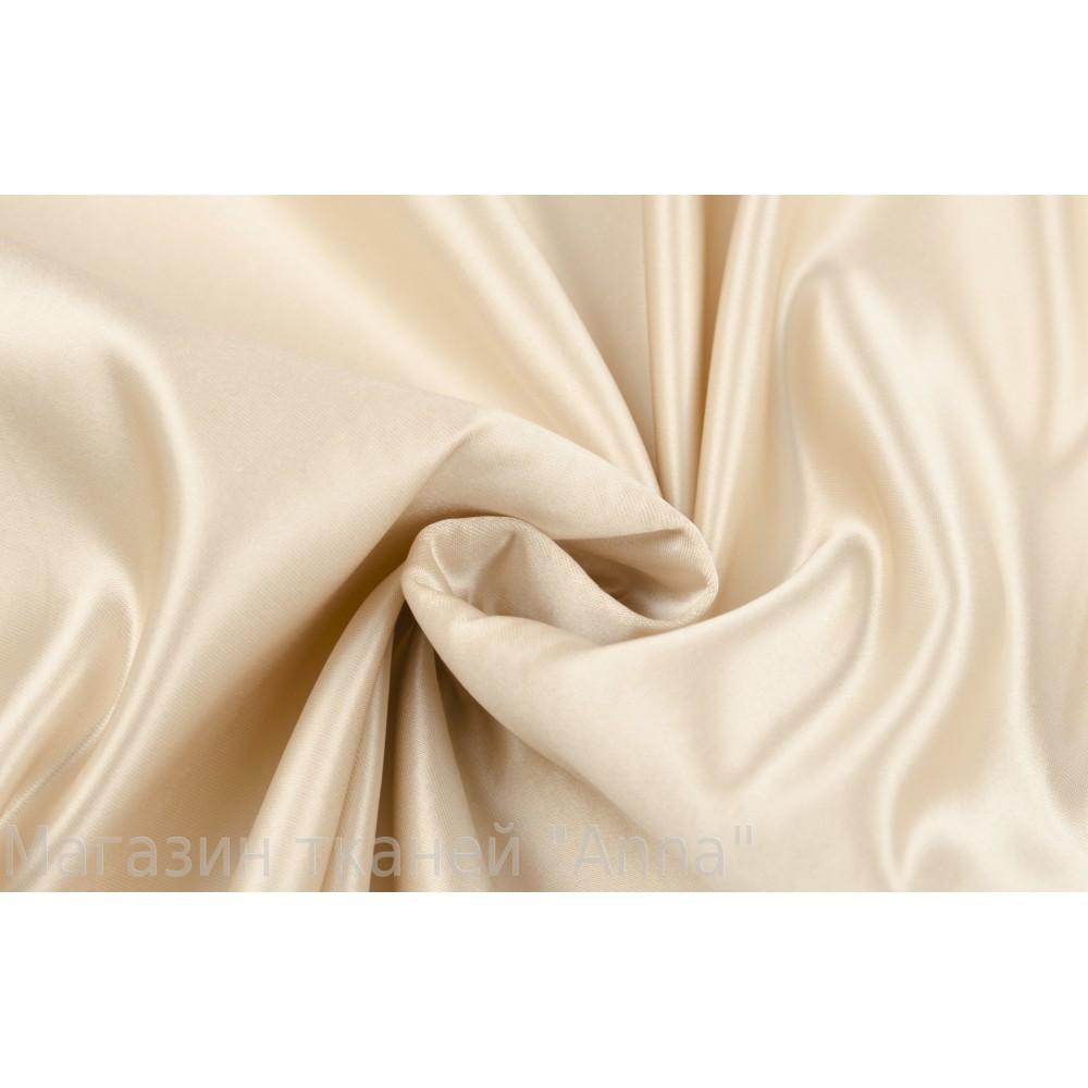 Цвет из ткани купить темп 1 ткань купить