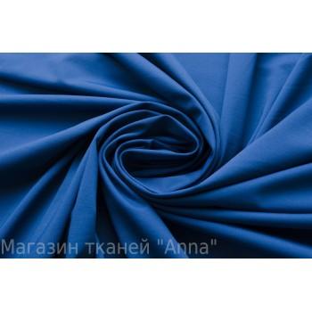 Темно-синий матовый Итальянский бифлекс