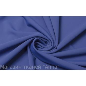 Классический синий цвет в матовом бифлексе
