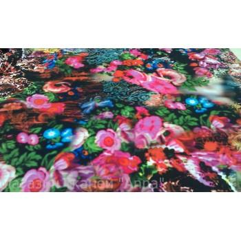Трикотаж цветной (Джерси) №1550/2013