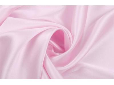 Выбираем цвет однотонной постельной ткани