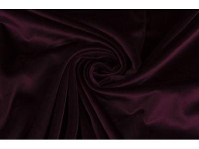 ТОП-7 тканей для пошива теплой одежды