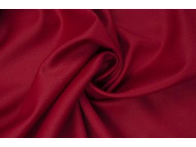 Как выбрать шелковые ткани