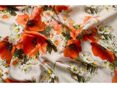 5 причин купить европейские ткани