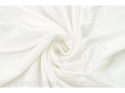 Велюр - разновидности, преимущества и правила ухода за тканью