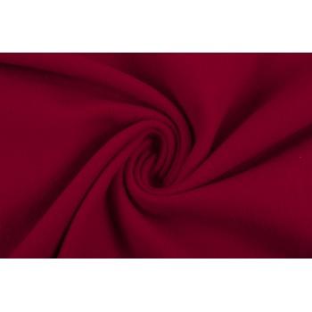 Пальтовая шерсть с бархатистой поверхностью - 100% шерсть
