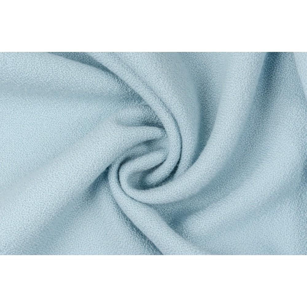 купить ткань на пальто в интернет магазине