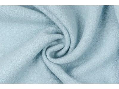 3 параметра выбора идеальной плательно-костюмной ткани