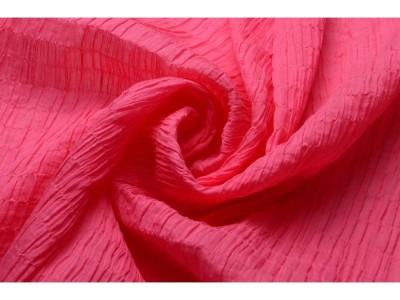 7 причин купить ткани для шитья в специализированном магазине