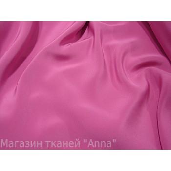 Кади теплого розового оттенка