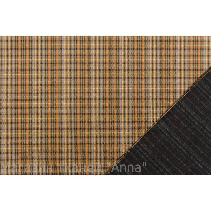 Костюмная ткань для одежды (платьев, костюмов, френча)