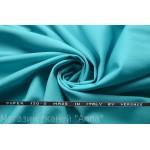 Костюмно-плательные ткани