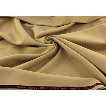 Шерсть для платья или костюма -  Super 150