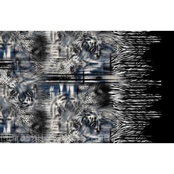 Коттон-стрейч № 1432/2013
