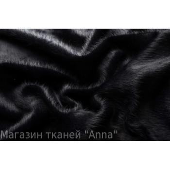 Пальтовая (Мех) № 3015/2013