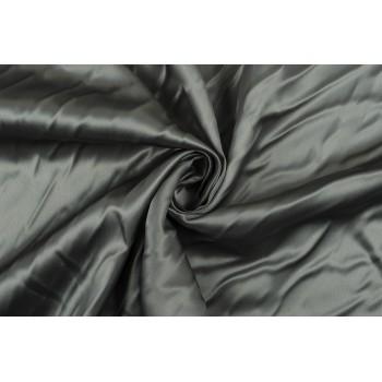 Плотная подкладка цвета хаки - для пальто, пиджака или куртки