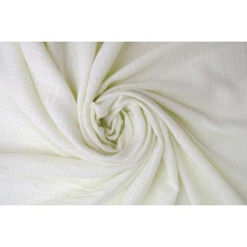 Легкая ткань шанель для летнего костюма
