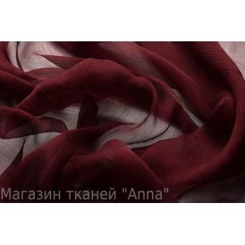 Крэш-шифон №1930/2012
