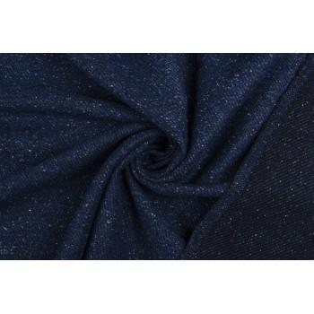 Мягкая, но плотная шерстяная ткань для кардигана, или теплого платья