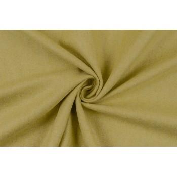 Мягкая костюмная ткань светлого оттенка