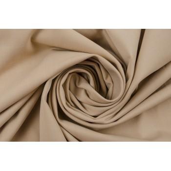Бифлекс песочного оттенка - матовая текстура