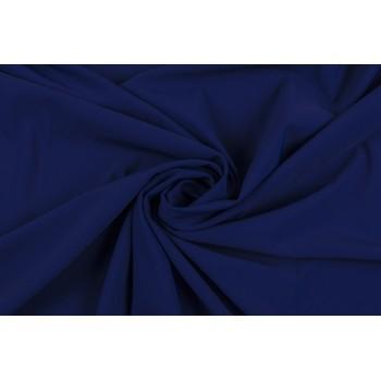 Темно-синий матовый бифлекс